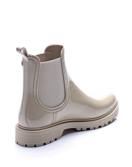 Tamaris Guminiai batai