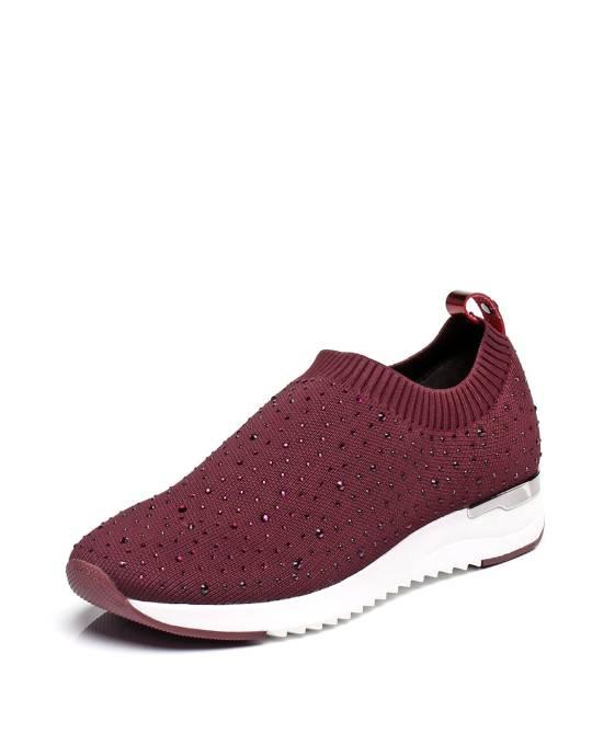 Caprice Laisvalaikio batai