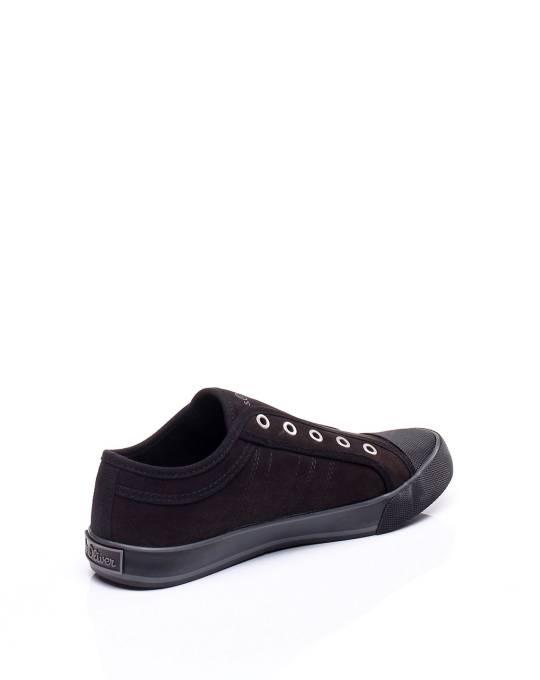 s.Oliver Laisvalaikio batai