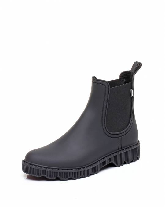 s.Oliver Guminiai batai