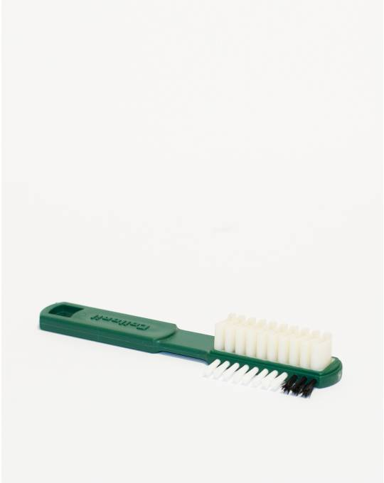 Collonil Crepe Brush  7010