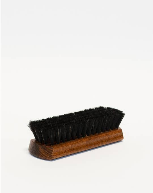 Collonil Polishing Brush  7162
