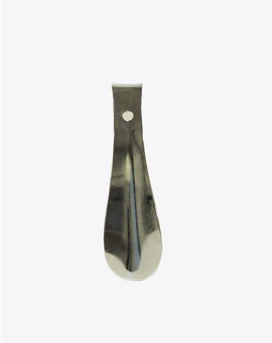 Collonil Shoe horn 15cm metal  7271
