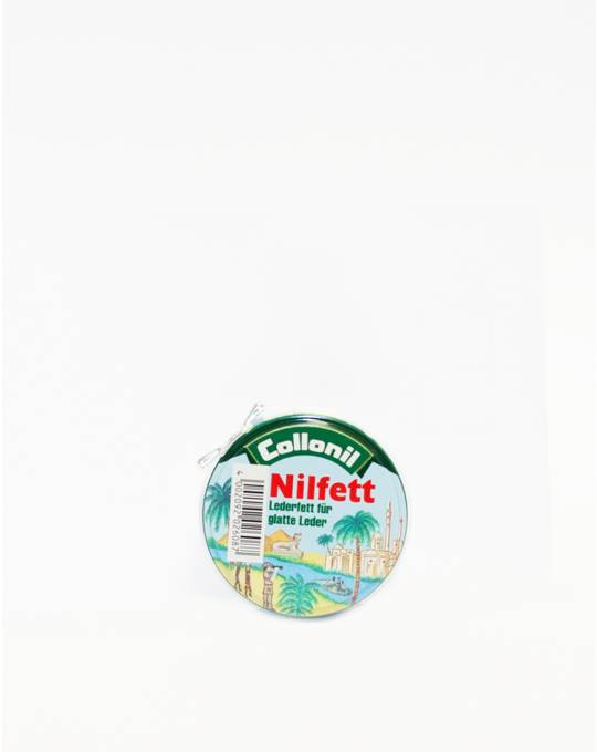 Collonil Nilfett Tin neutral 75ml 6083