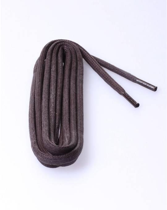 Collonil Rundskl.-spec-gew.(6) 75cm XL (dunkelbr) 9533