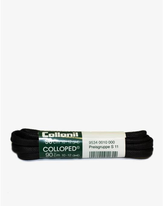 Collonil Rundskl.-spec-gew. 90cm (schwarz) 9534