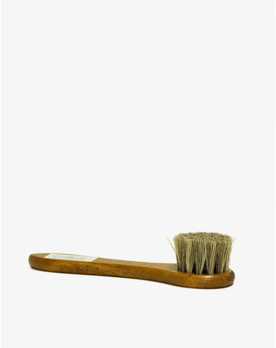 Collonil Application Brush 7081