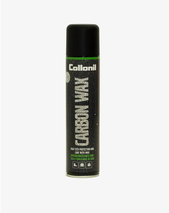 Collonil Carbon WAX 17730031