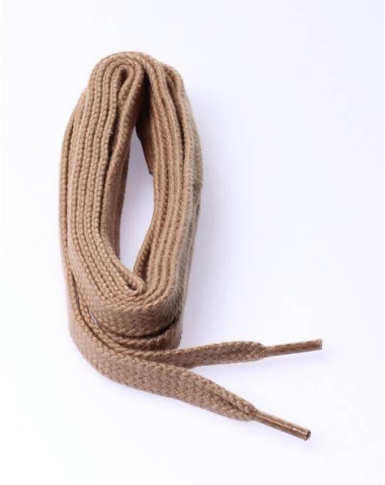 Collonil Flachsenkel (12) 75 cm (402 beige) 9523