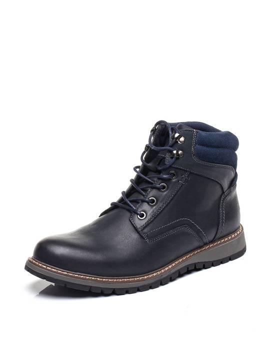 low boots Gelingen