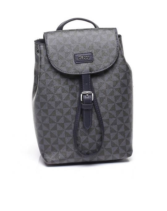 backpacks Gabor