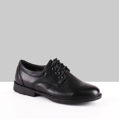 Туфли для детей