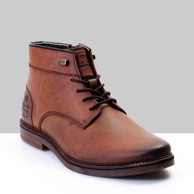 Auliniai batai vyrams
