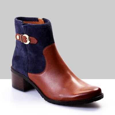 Auliniai batai moterims